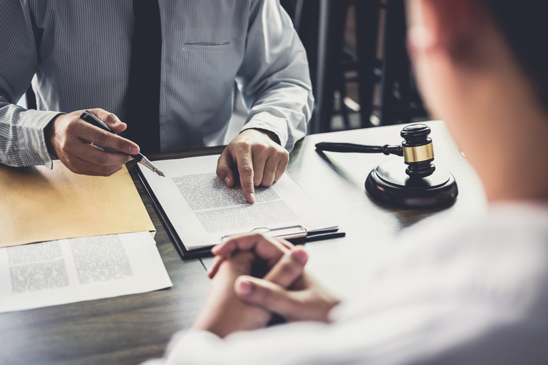 The Importance of a Powers of Attorney